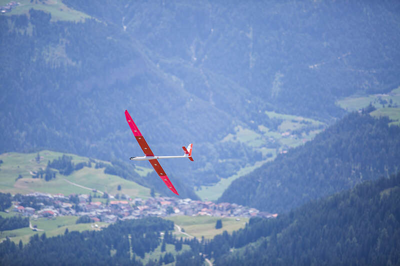 Serfaus Fiss Ladis Flying Circus C Andreas Kirschner